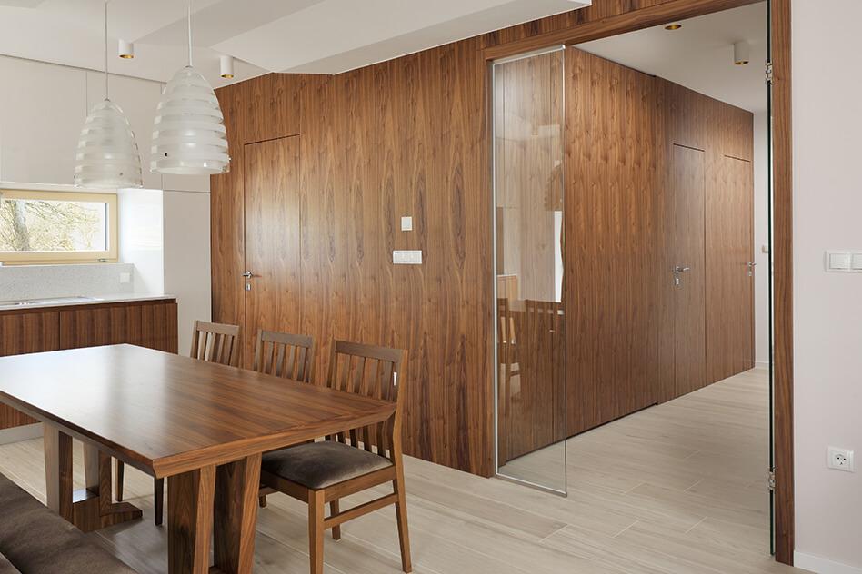 moderne t ren tischlerei peternelj. Black Bedroom Furniture Sets. Home Design Ideas