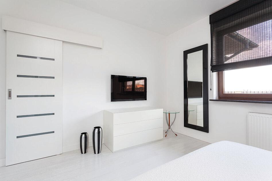 gleitt ren tischlerei peternelj. Black Bedroom Furniture Sets. Home Design Ideas